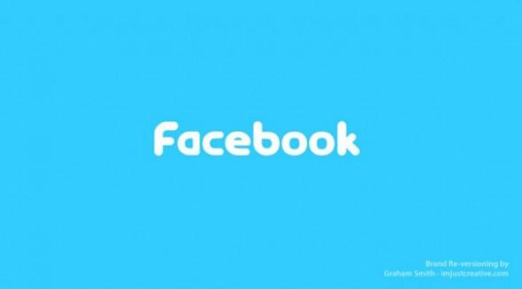 logo facebook twitter. -facebook-twitter-logo-