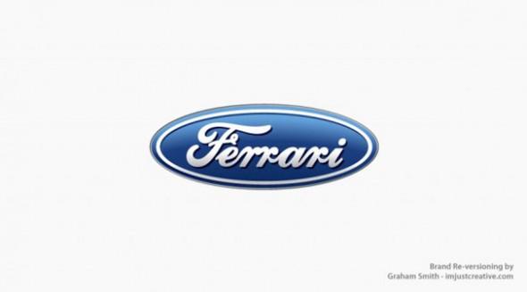 ferrari wallpaper logo. 2010 Ferrari Logo iPhone