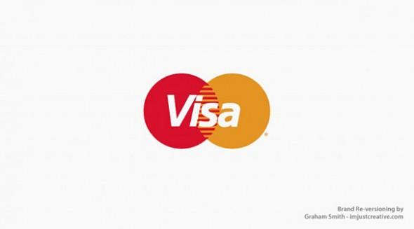 MasterCard Logo Clip Art – Clipart Download
