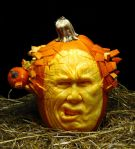 the_most_outrageous_pumpkin_carvings_ever_640_high_03