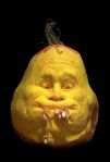 the_most_outrageous_pumpkin_carvings_ever_640_high_05