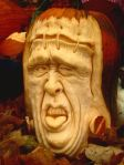 the_most_outrageous_pumpkin_carvings_ever_640_high_07