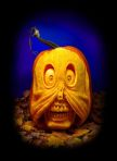 the_most_outrageous_pumpkin_carvings_ever_640_high_11