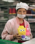 A-gallery-showing-Chinese-factory-workers-and-the-toys-they-make24