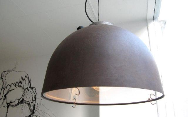 Københavnerlampe_1