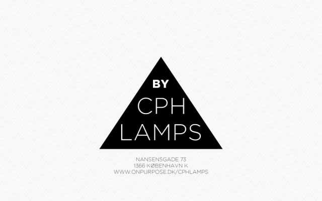 Københavnerlampe_4
