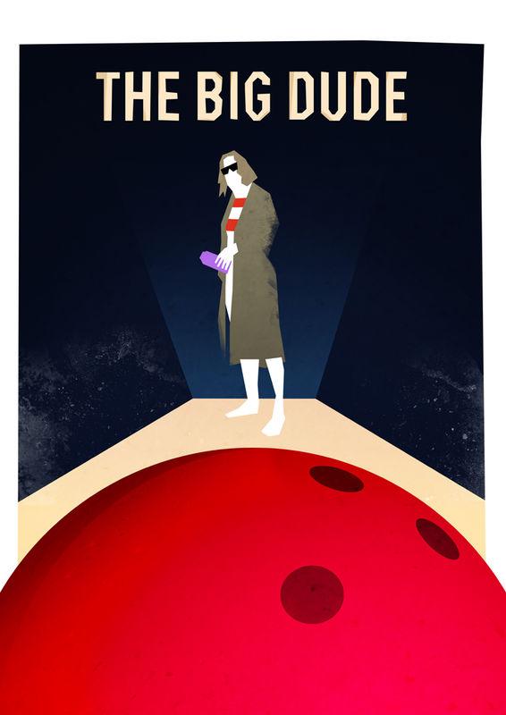 bigdude__grande