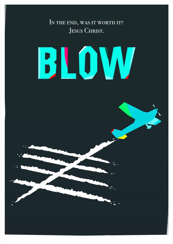 blows__grande