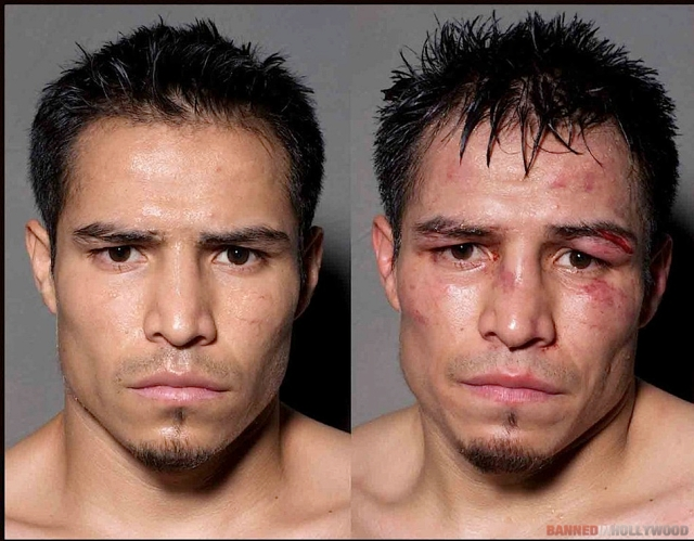 boxers-before-after-fights-banned-in-hollywood01