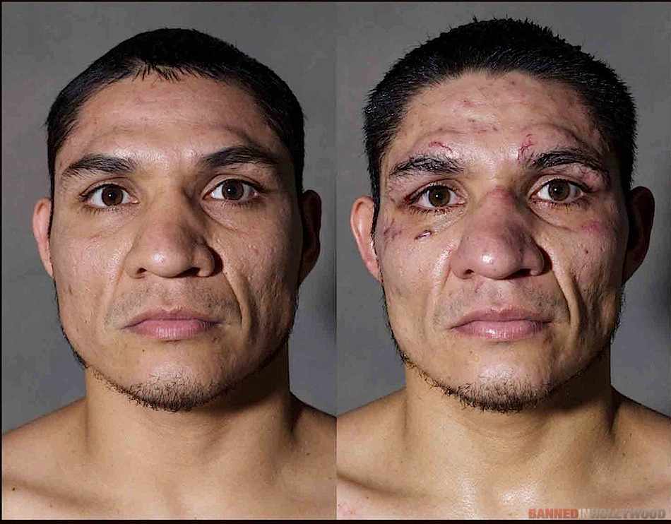 http://ccnerdfactory.files.wordpress.com/2013/01/boxers-before-after-fights-banned-in-hollywood05.jpg