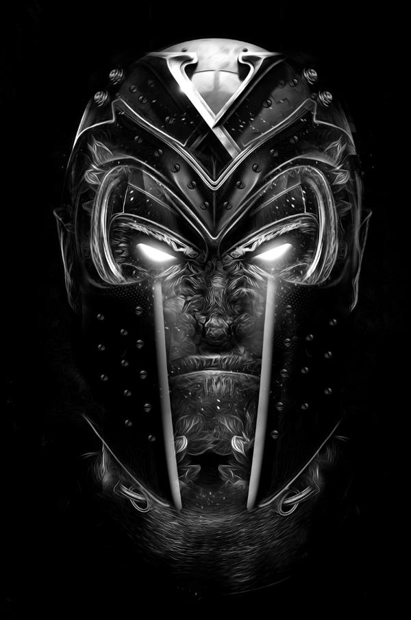 Nicolas-Obery-Fantasmagorik-Magneto