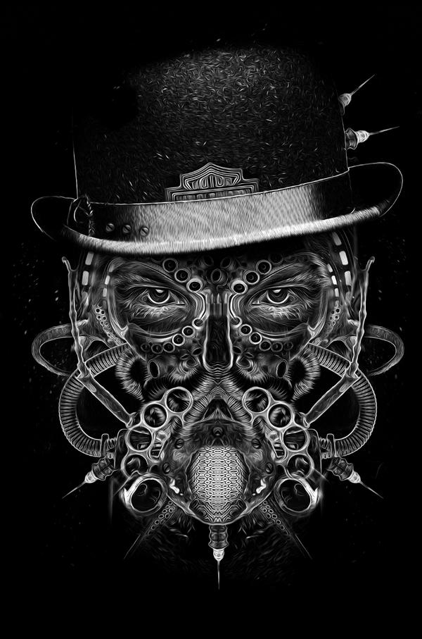 Nicolas-Obery-Fantasmagorik-Steampunk