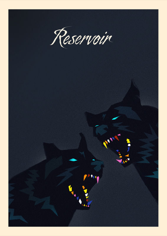 reservoir_dogs_grande