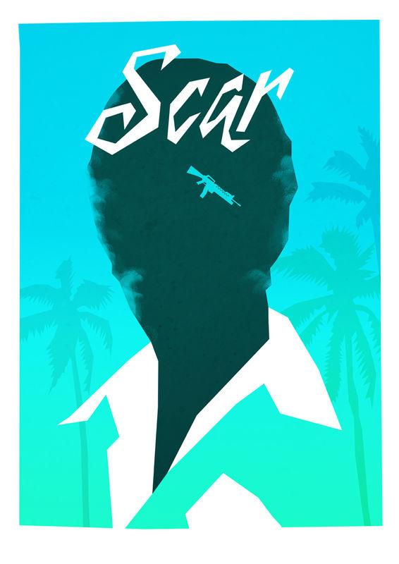scar_blue__grande