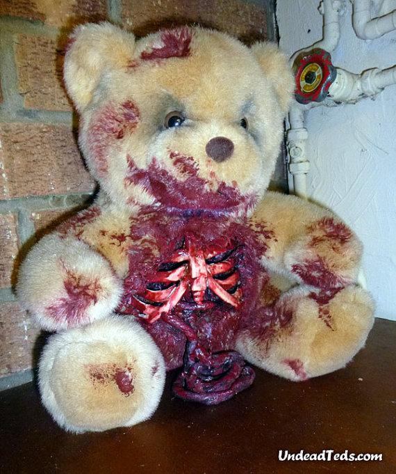 undead-teddy-bears-2