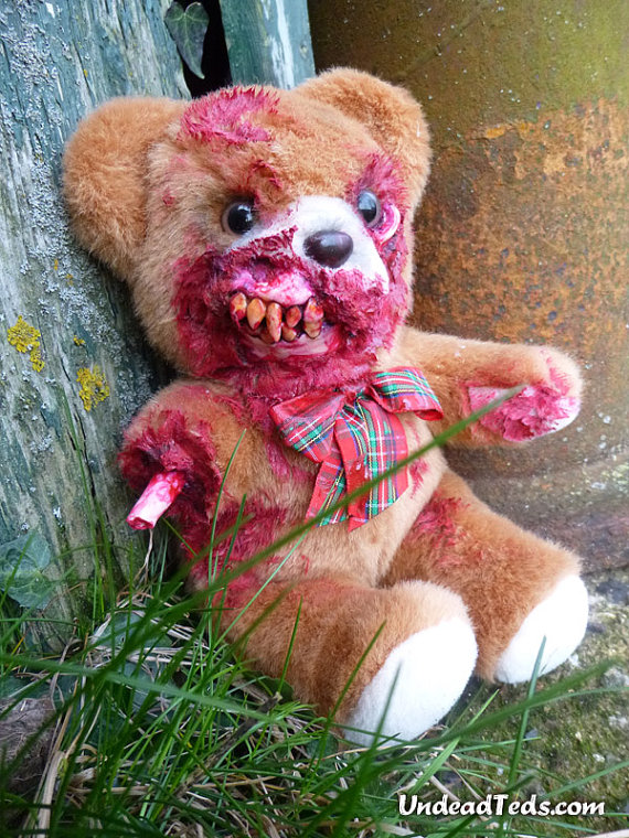 undead-teddy-bears