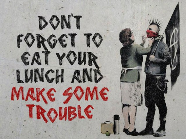 you-are-not-banksy17