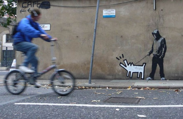 you-are-not-banksy19
