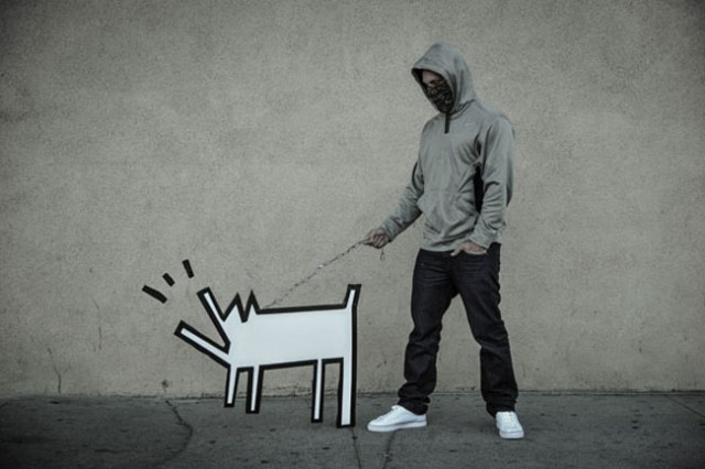 you-are-not-banksy20