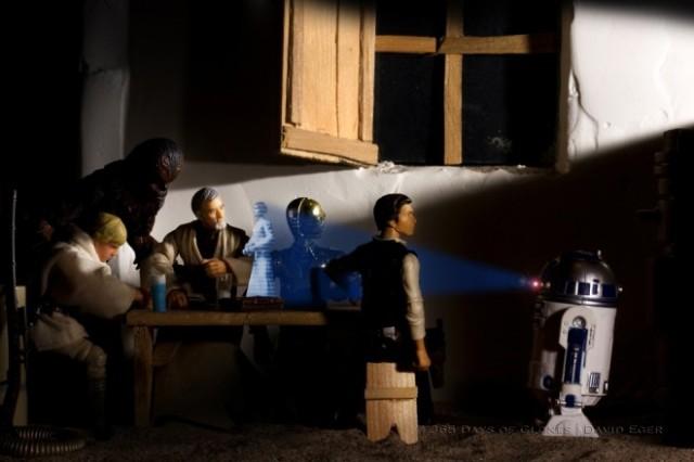 1-of-12-_-The-Calling-of-Obi-Wan-Kenobi-660x440