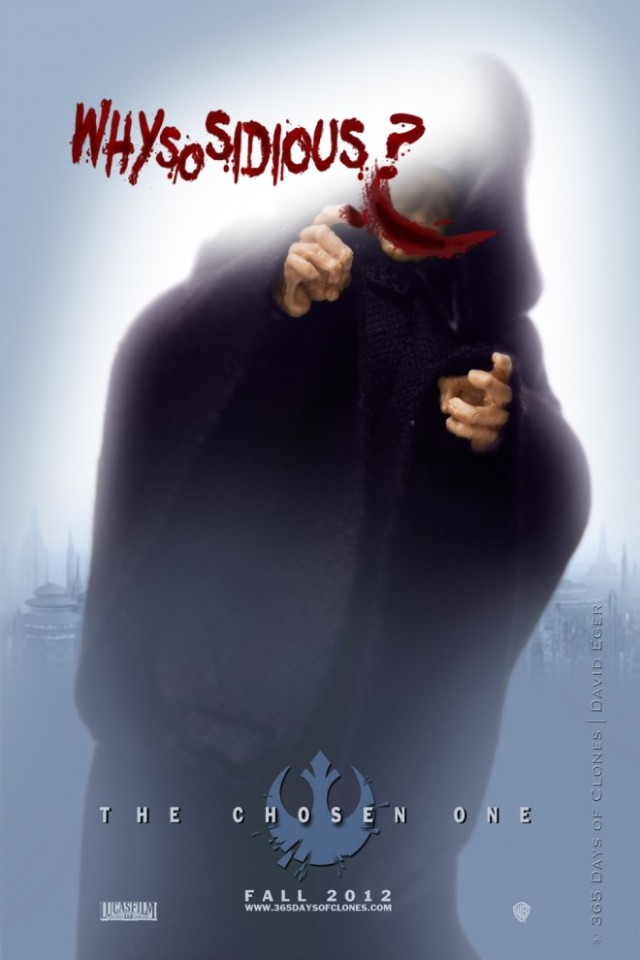 38-of-52-Why-So-Sidious-660x990
