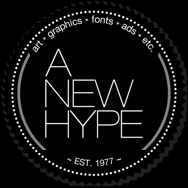 ANEWHYPE_Logo_XL