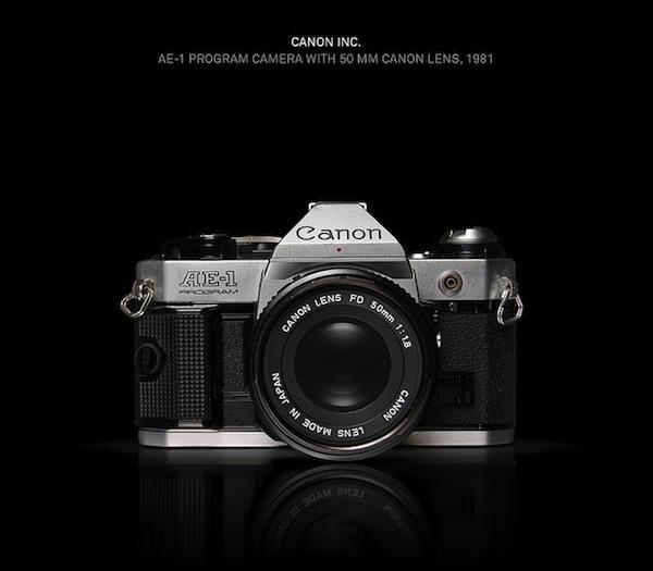 canon-antrepo1