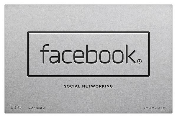 facebook-antrepo1