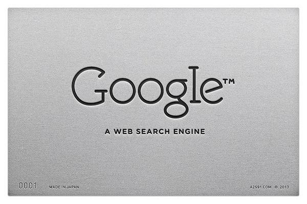 google-antrepo1