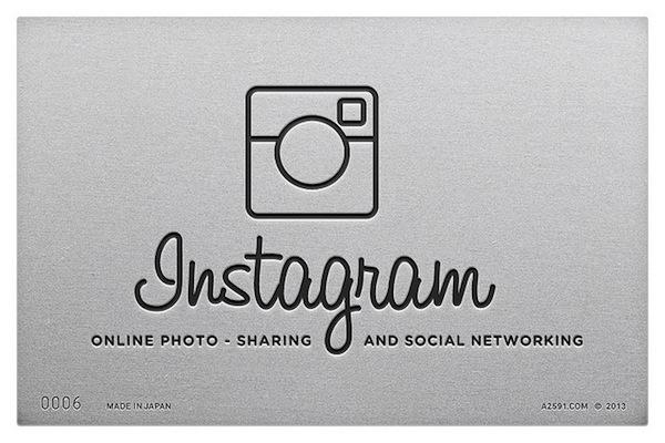 instagram-antrepo1
