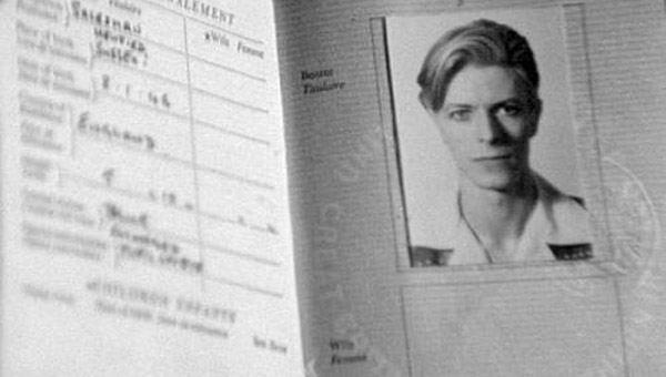 paszporty_znanych01