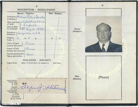 paszporty_znanych02