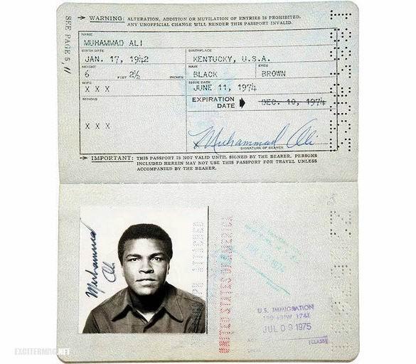paszporty_znanych04