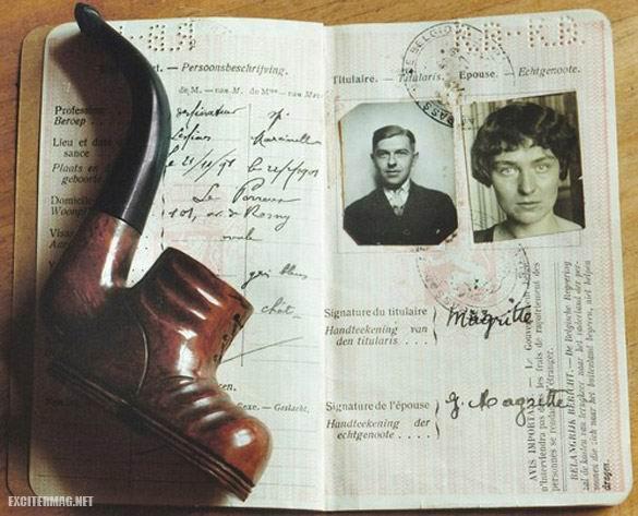 paszporty_znanych13