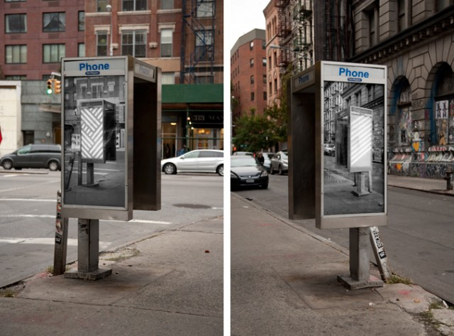 Inception-Phone-Booth3-640x473