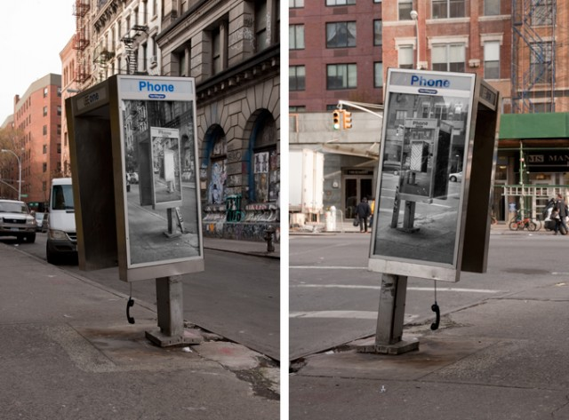 Inception-Phone-Booth4-640x473