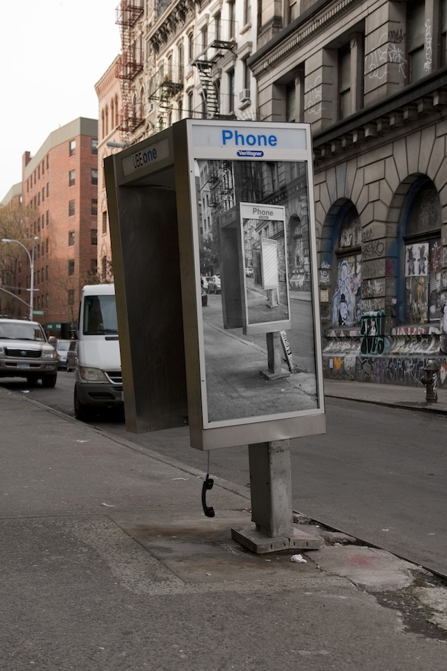 Inception-Phone-Booth5