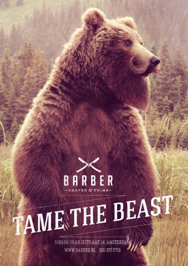 Barber-Campaign2-640x905
