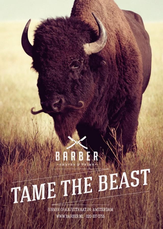 Barber-Campaign3-640x899