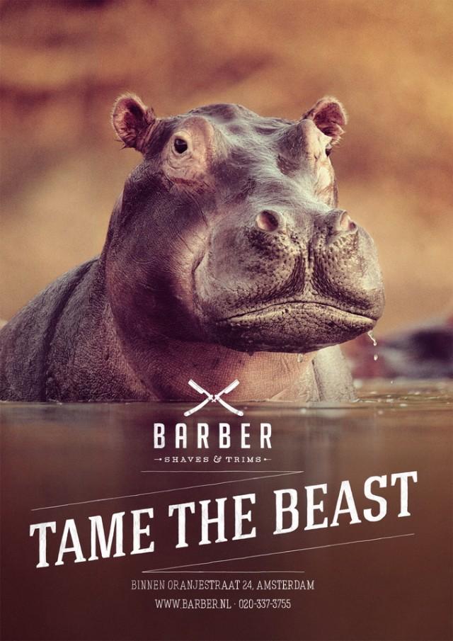 Barber-Campaign3z-640x905