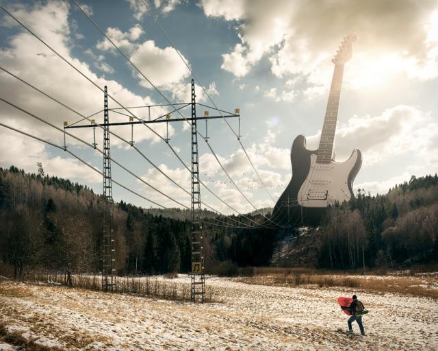 electricguitar1
