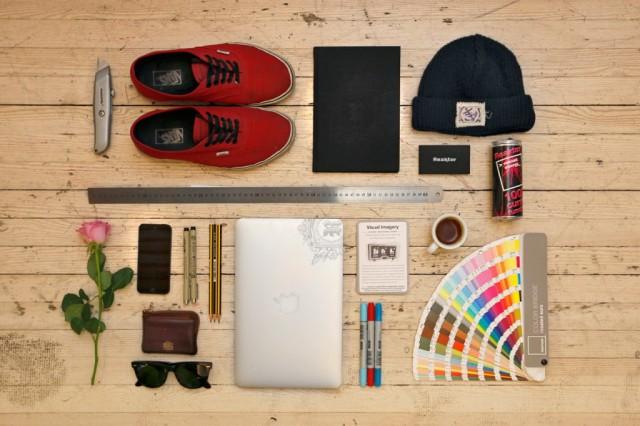 Design_day_website-1024x683