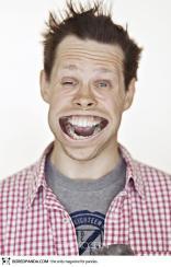 funny-portraits-blow-job-tadas-cerniauskas-5