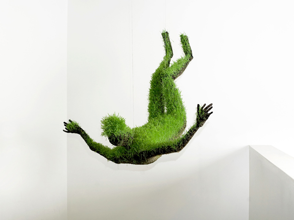 life-of-grass-1