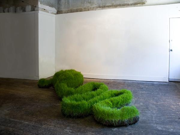 life-of-grass-9