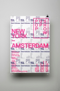 new_york_amsterdam_pop_up_show_02