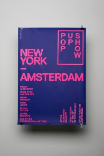 new_york_amsterdam_pop_up_show_03