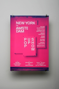 new_york_amsterdam_pop_up_show_04