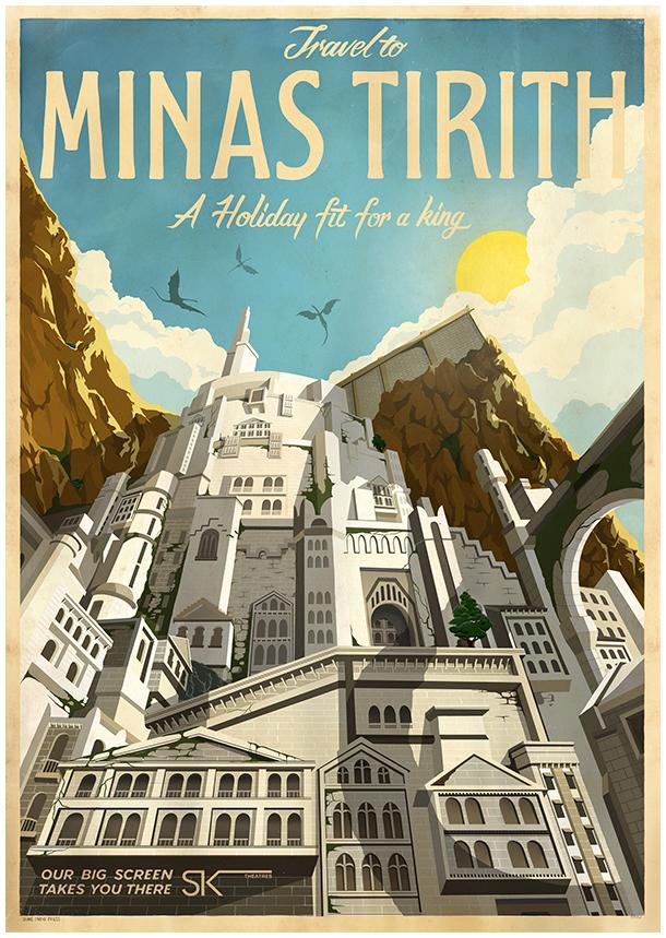 Studio-Muti-Minas-Tirith