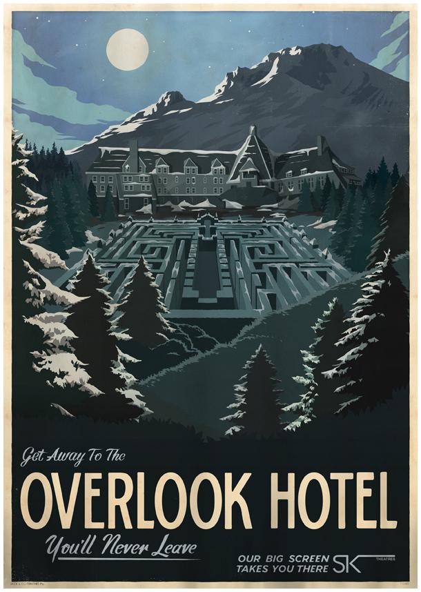 Studio-Muti-Overlook-Hotel